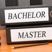 5 questions à se poser avant de commencer un master de droit
