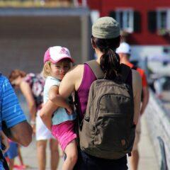 Solliciter la garde d'enfants en sortie d'école sur la zone de marne la vallée : quelles sont les avantages  ?