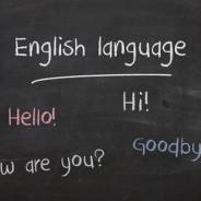 L'anglais : la clé de différentes opportunités d'affaires