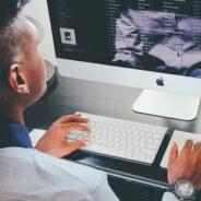 Quels sont les métiers informatiques qui recrutent en 2020 / 2021 ?