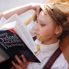Application anglais enfant : Les 6 meilleurs applications pour apprendre l'anglais