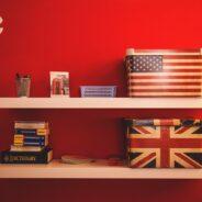 Immersion anglais : Les avantages des programmes d'immersion linguistique