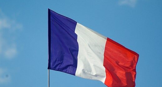 6 avantages d'apprendre le français