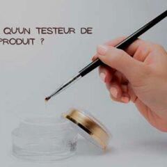 S'offrir une expérience unique en testant des produits