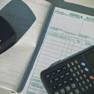 Expert comptable : garantie du bien-être financier de votre entreprise