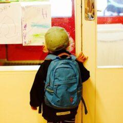 Les avantages du cartable à roulettes pour l'école