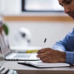 Cinq questions à se poser avant de choisir un métier