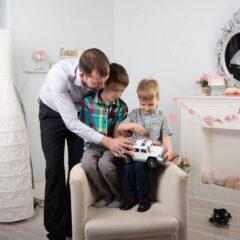 Comment entretenir la curiosité chez son enfant ?