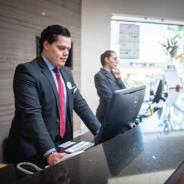 7 traits que vous devez avoir pour devenir un hôtelier performant
