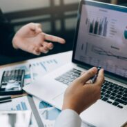 Le rôle du Data Analyst