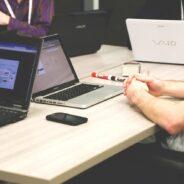 7 avantages clés du développement organisationnel