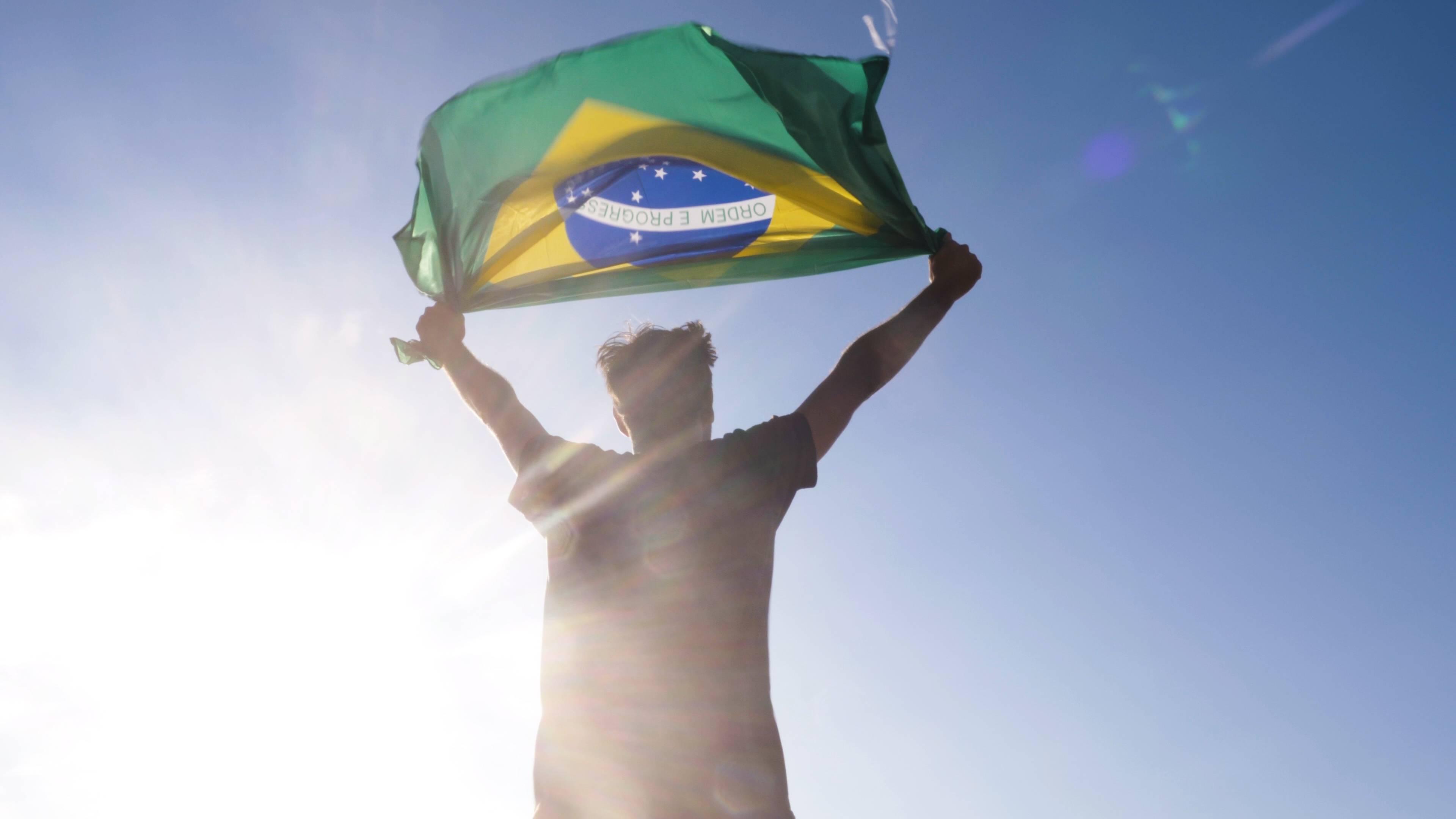 étudier au Brésil