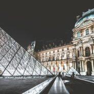 Investir en résidence étudiante à Paris