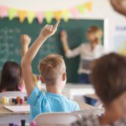 Classes surchargées : les solutions ?