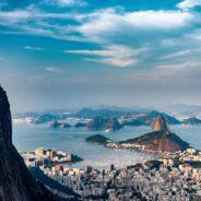 Étudier et travailler au Brésil ?