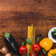 Journée mondiale de l'alimentation et éducation cosmique Montessori