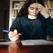 Réforme du baccalauréat : une orientation de plus en plus difficile