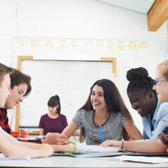 Eveiller vos élèves aux soft skills et à l'esprit d'initiative dès la 3ème