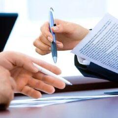 Séduisez les recruteurs avec un CV efficace
