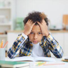 4 astuces ludiques contre l'échec scolaire