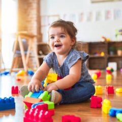 Comment mieux accompagner le développement de son enfant ?