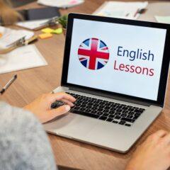 Quelles sont les meilleures écoles de langue?