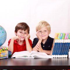 Quels sont les avantages de l'apprentissage pratique ?
