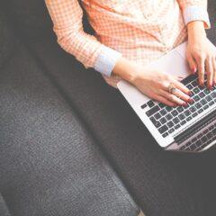 Comment utiliser les blogs en classe