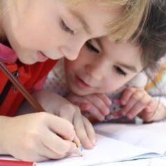 8 conseils pour aider votre enfant à se concentrer et à rester engagé pendant l'apprentissage à distance