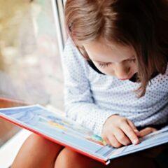 Comment déconnecter vos enfants du digital?