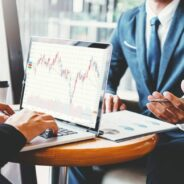 Formation au trading: comment s'y prendre?
