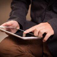 Les 5 avantages prouvés d'un écran interactif