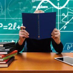 Compétences dont les étudiants ont besoin dans la future main-d'œuvre