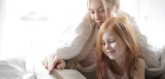 Les meilleurs moyens pour trouver la bonne baby-sitter Lyon pour s'occuper de votre enfant