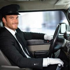 Suivre une formation VTC pour devenir chauffeur