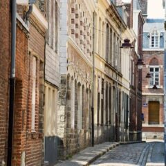 5 conseils pour trouver un logement étudiant à Lille