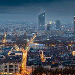 Astuces et conseils pour trouver un logement étudiant à Lyon
