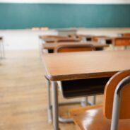 Covid-19 : mieux aménager l'espace scolaire