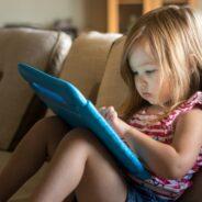 Quelle tablette choisir pour son enfant?
