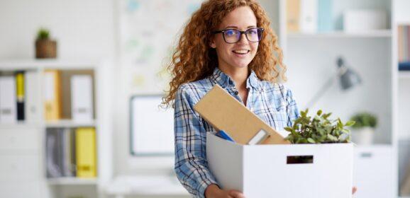 Comment retrouver rapidement un emploi après un licenciement économique ?