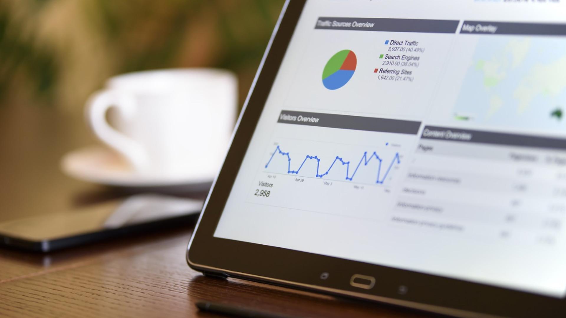 Métier digital : 3 raisons de se former dans ce secteur en tension
